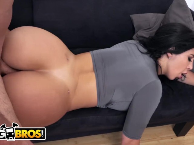 Порно видео с Valerie Kay (Валери Каи)